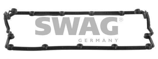 SWAG 30933158 Прокладка, крышка головки цилиндра