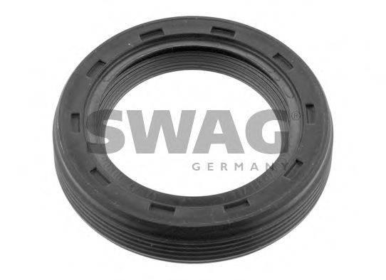 SWAG 30938238 Уплотняющее кольцо, распределительный вал