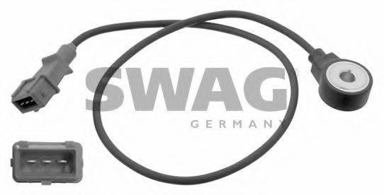 SWAG 30943772 Датчик детонации