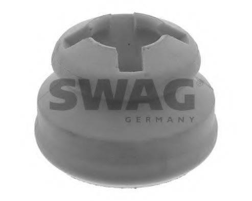 SWAG 30945737 Буфер, амортизация