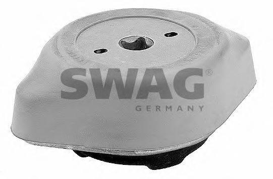 SWAG 32130003 Подвеска, автоматическая коробка передач; Подвеска, ступенчатая коробка передач