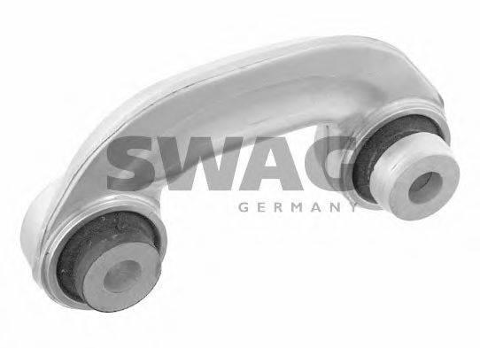 SWAG 32610005 Тяга / стойка, стабилизатор
