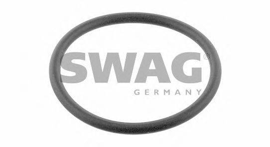 SWAG 32917966 Прокладка, термостат
