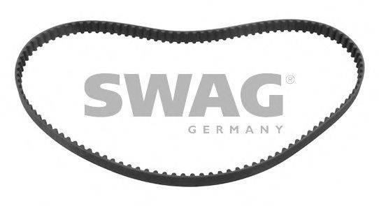 SWAG 40020006 Ремень ГРМ