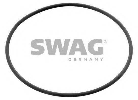 SWAG 40150026 Прокладка, водяной насос