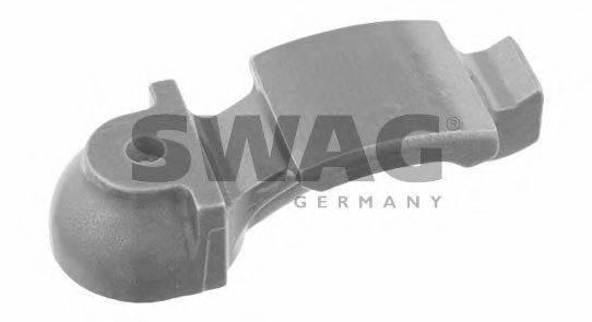 SWAG 40330004 Балансир, управление двигателем