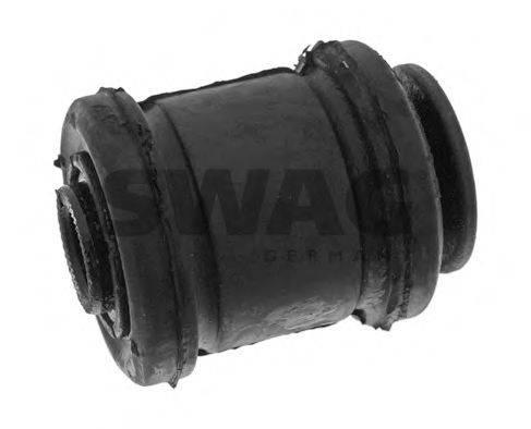 SWAG 40600015 Подвеска, рычаг независимой подвески колеса