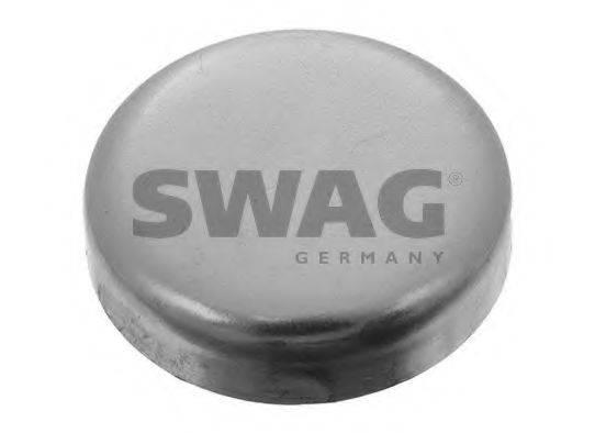 SWAG 40903201 Пробка антифриза