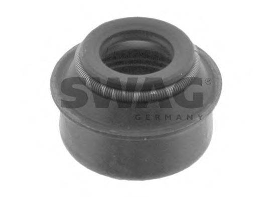 SWAG 40903354 Уплотнительное кольцо, стержень кла