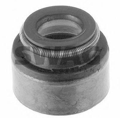 SWAG 40917308 Уплотнительное кольцо, стержень кла