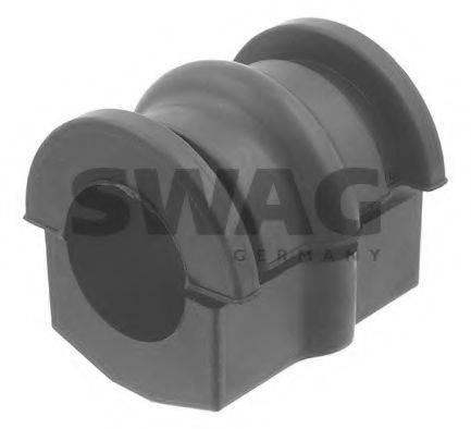 SWAG 82942537 Опора, стабилизатор