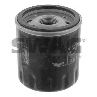 SWAG 83932099 Масляный фильтр