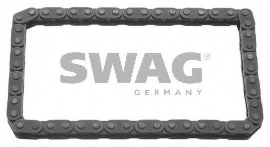 SWAG 99133638 Цепь, привод маслонасоса
