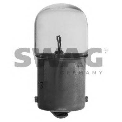 SWAG 99906941 Лампа накаливания, задний гарабитный огонь