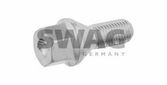 SWAG 99907066 Болт для крепления колеса