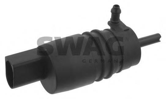 SWAG 99909088 Водяной насос, система очистки окон