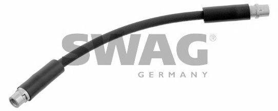 SWAG 99914042 Тормозной шланг