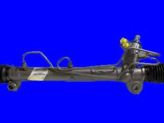 URW 3061034 Рулевой механизм
