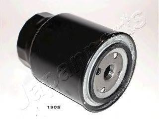 JAPANPARTS FC190S Топливный фильтр
