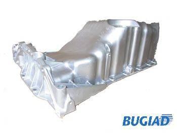 BUGIAD BSP20068 Масляный поддон