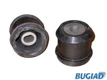 BUGIAD BSP20227 Подвеска, держатель автоматической коробки передач; Подвеска, держатель ступенчатой коробки передач