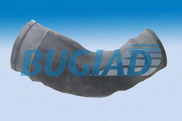 BUGIAD 82603 Трубка нагнетаемого воздуха