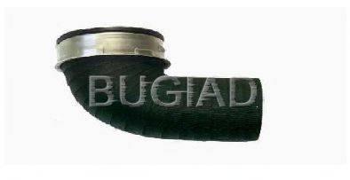 BUGIAD 82665 Трубка нагнетаемого воздуха