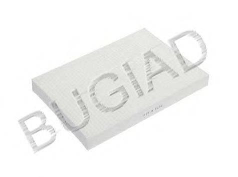 BUGIAD BSP20651 Фильтр, воздух во внутренном пространстве