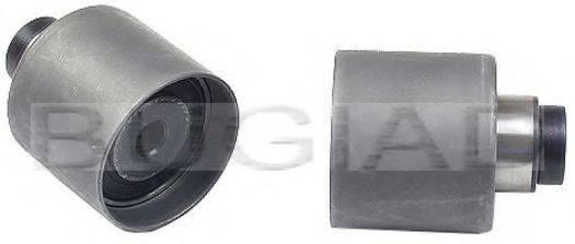 BUGIAD BSP20431 Паразитный / Ведущий ролик, зубчатый ремень