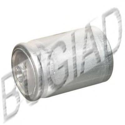 BUGIAD BSP20944 Топливный фильтр