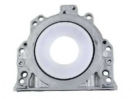 BUGIAD BSP20444 Уплотняющее кольцо, коленчатый вал