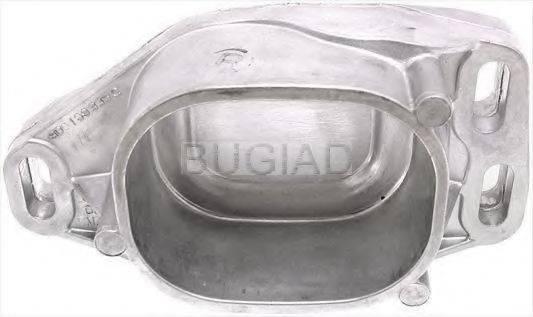 BUGIAD BSP24298 Отбойник, подвеска двигателя
