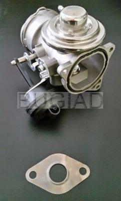 BUGIAD 54020 Клапан возврата ОГ