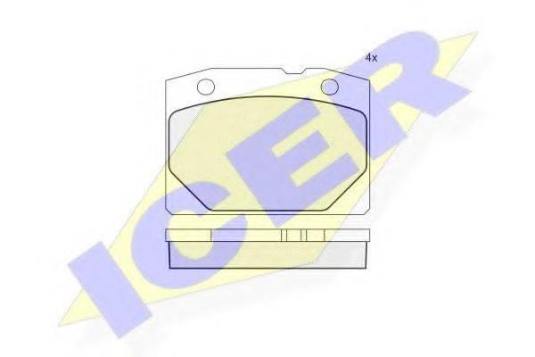ICER 180155