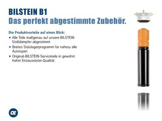BILSTEIN BIL003446 Опора стойки амортизатора