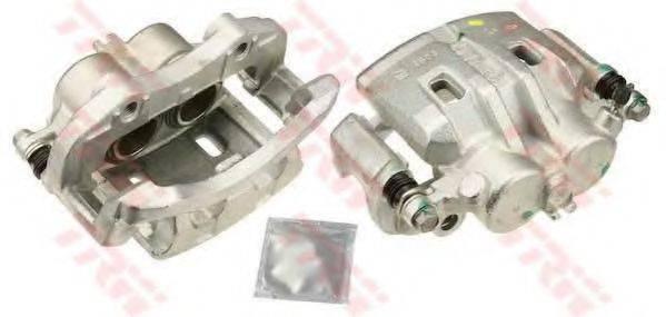 TRW BHS753 Тормозной суппорт