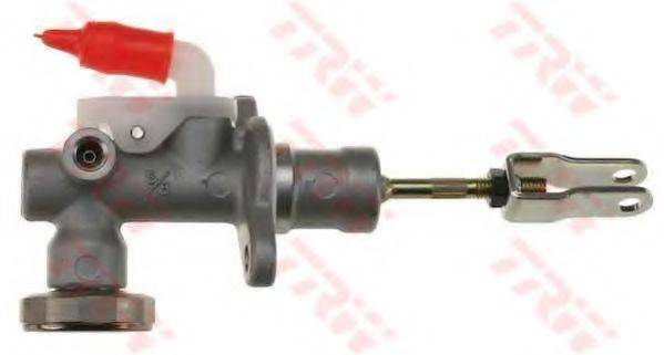 TRW PNB475 Главный цилиндр, система сцепления