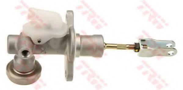 TRW PNB7060 Главный цилиндр, система сцепления
