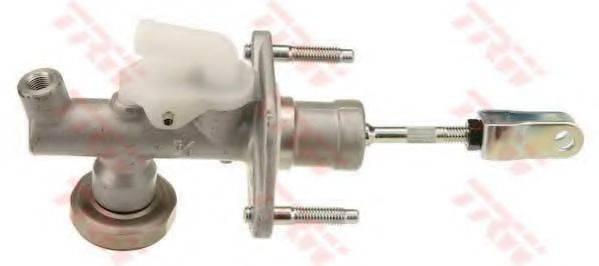 TRW PNB861 Главный цилиндр, система сцепления