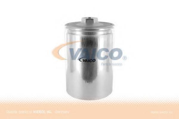 VAICO V100257 Топливный фильтр