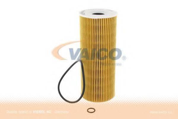 VAICO V100331 Масляный фильтр