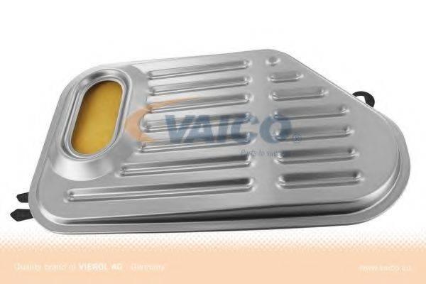 VAICO V100382 Гидрофильтр, автоматическая коробка передач