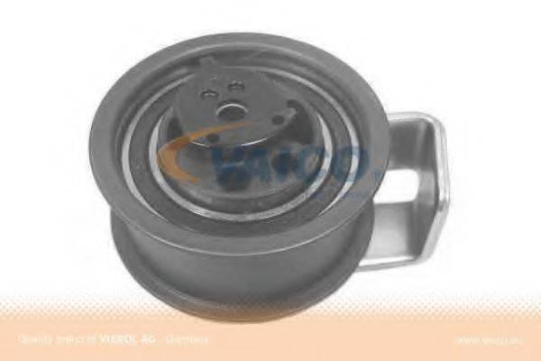 VAICO V100467 Натяжной ролик, ремень ГРМ