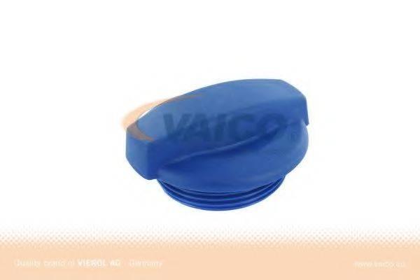 VAICO V100491 Крышка, резервуар охлаждающей жидкости