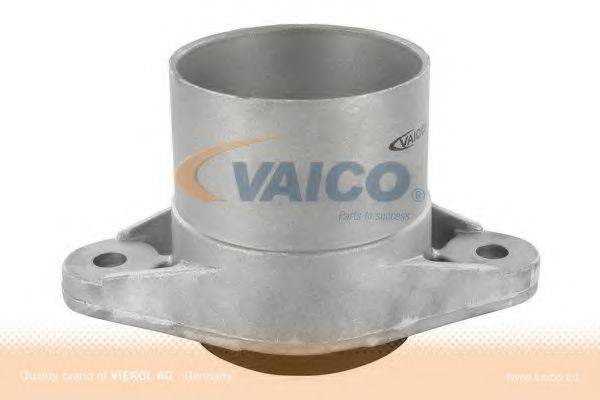 VAICO V10-1002