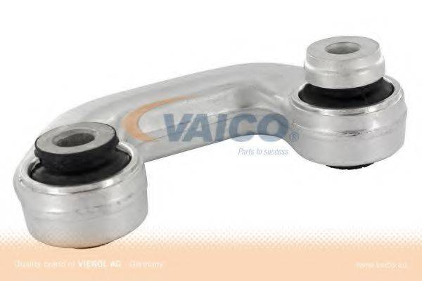 VAICO V101225 Тяга / стойка, стабилизатор
