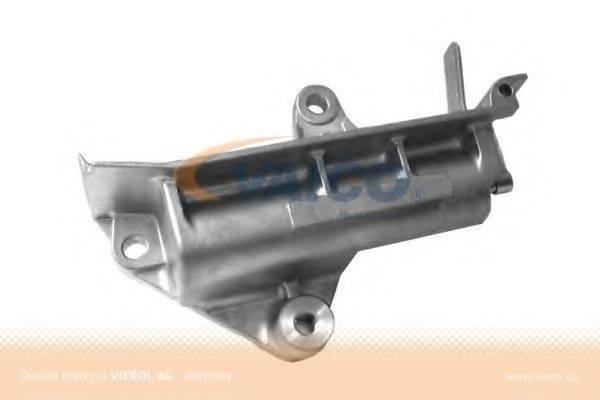 VAICO V101594 Успокоитель, зубчатый ремень
