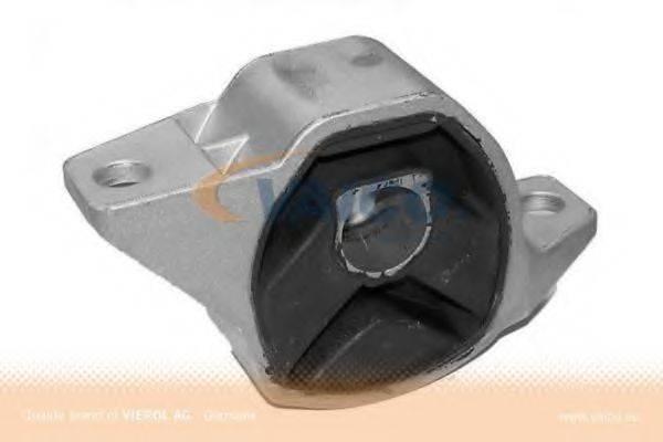 VAICO V101629 Подвеска, автоматическая коробка передач; Подвеска, ступенчатая коробка передач