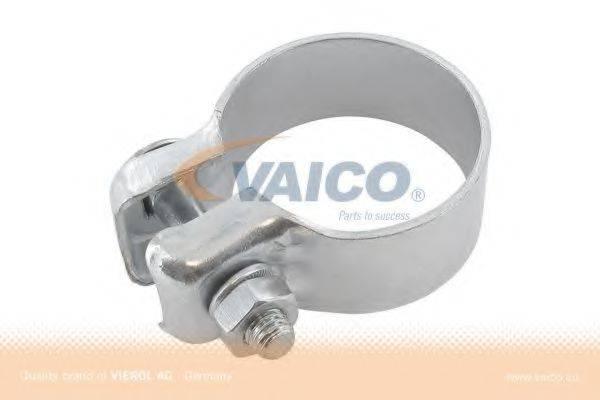 VAICO V10-1840