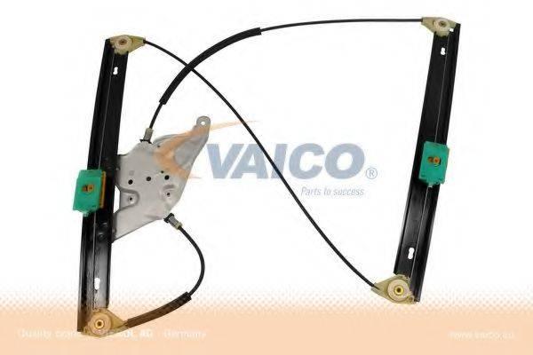 VAICO V101879 Подъемное устройство для окон